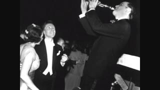 78rpm: Life Goes To A Party - Benny Goodman and his Orchestra, 1937 - Canadian Victor 25726
