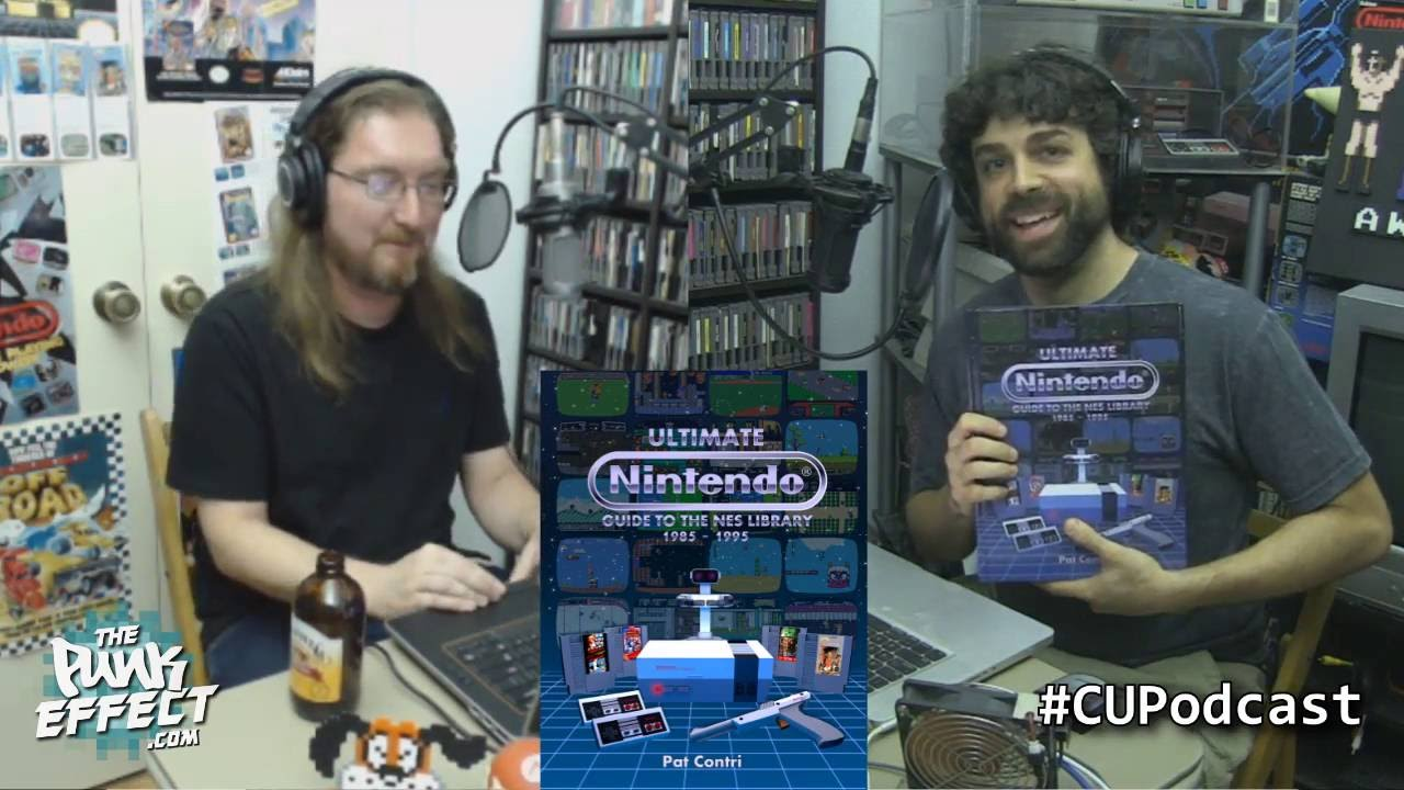 ultimate nintendo guide to the nes library pdf