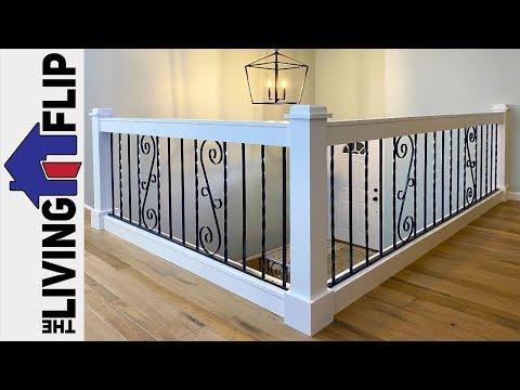 diy-railing-makeover-//-tlf-15