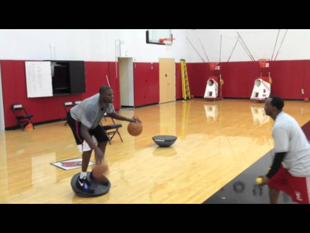 Basketball+Practice+Equipment