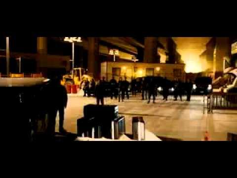 Rapido y Furioso 4 Fast and The Furious 4  La Pelicula Trailer 2009.wmv