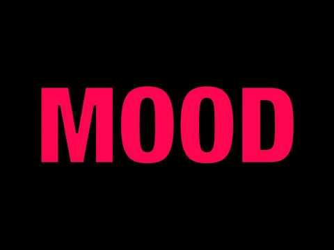 Tebey - 'I'm In the Mood' w/ Lyrics