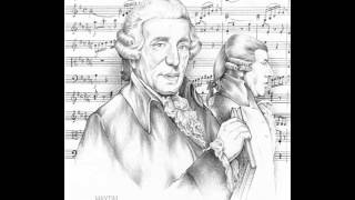 """Play Symphony No. 69 in C Major (""""Laudon""""), H. 1/69"""