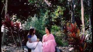 Amar Ache Jol (Bangla Movie) Part 9