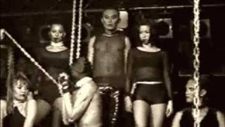 Tainted Love - Roar (Europa Club)