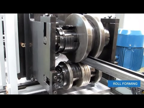 roll-forming-–-cnc-roll-forming-line-solar-panels-|-amob