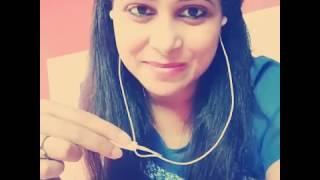 Main duniya bhula dunga (Karaoke 4 Duet)