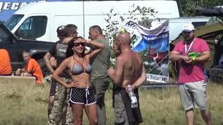 видео: ОфроадФриФест 2019 часть 2 off-road 4x4