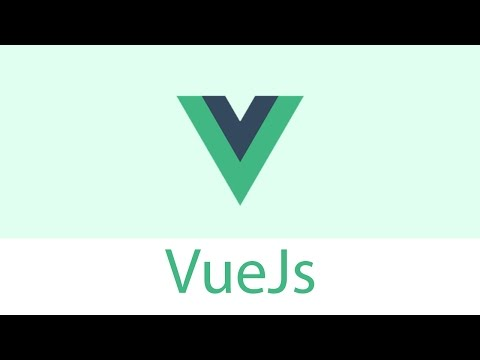 remove from array vue lesson 6 - YouTube