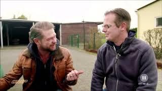 Det Müller sucht Automatik Auto für Max 1000€