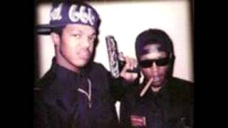 three 6 mafia where is da bud chopped screwed bass boosted