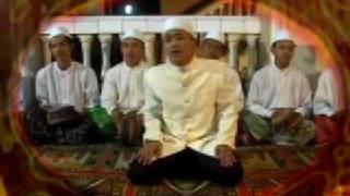 Hajir Marawis Alfa Shollalloh By CIREBON