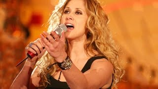 "Download ""Адажио"" - Lara Fabian - ЛУЧШЕЕ ИСПОЛНЕНИЕ - In Italian Mp3 and Videos"