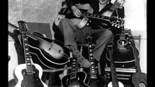 Les Paul - Steel Guitar Rag