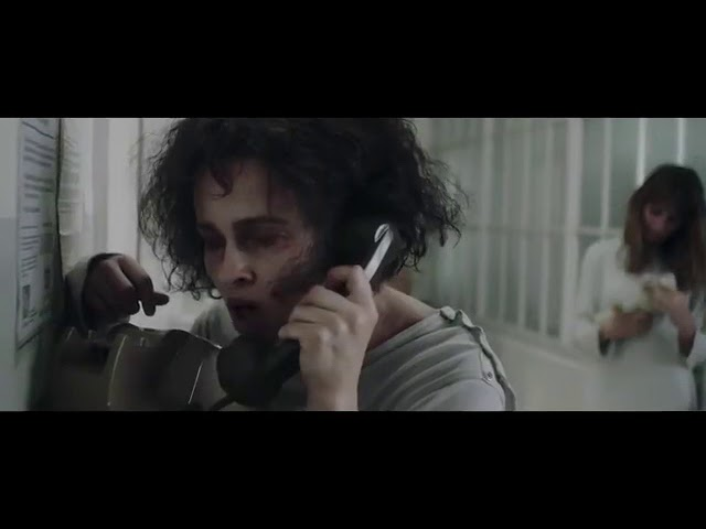 Eleanor & Colette ( 55 Steps ) Trailer