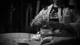 Corb Lund - Time To Switch To Whiskey
