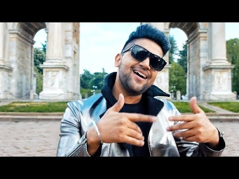 TOP 20 PUNJABI HITS SONGS OF THIS WEEK - JUNE 2018 | LATEST PUNJABI SONGS 2018 by music world