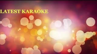 Gulabi   Retro Mix   Sonu Nigam   Noor KARAOKE