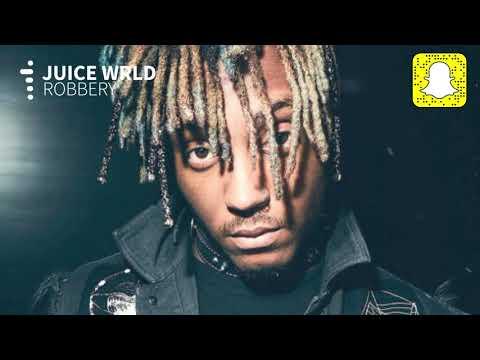 Clean Rap Songs 2019 - Best Clean Rap & Hip Hop Music | SICKO MODE - Travis Scott Ft. Drake