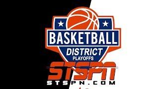 4A Boys District One Championship thumbnail