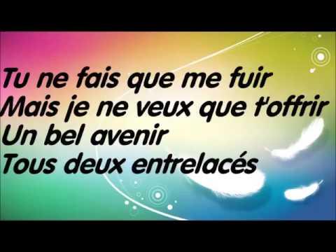 Download Keen'V   Dis Moi Oui Oh MARINA  Paroles