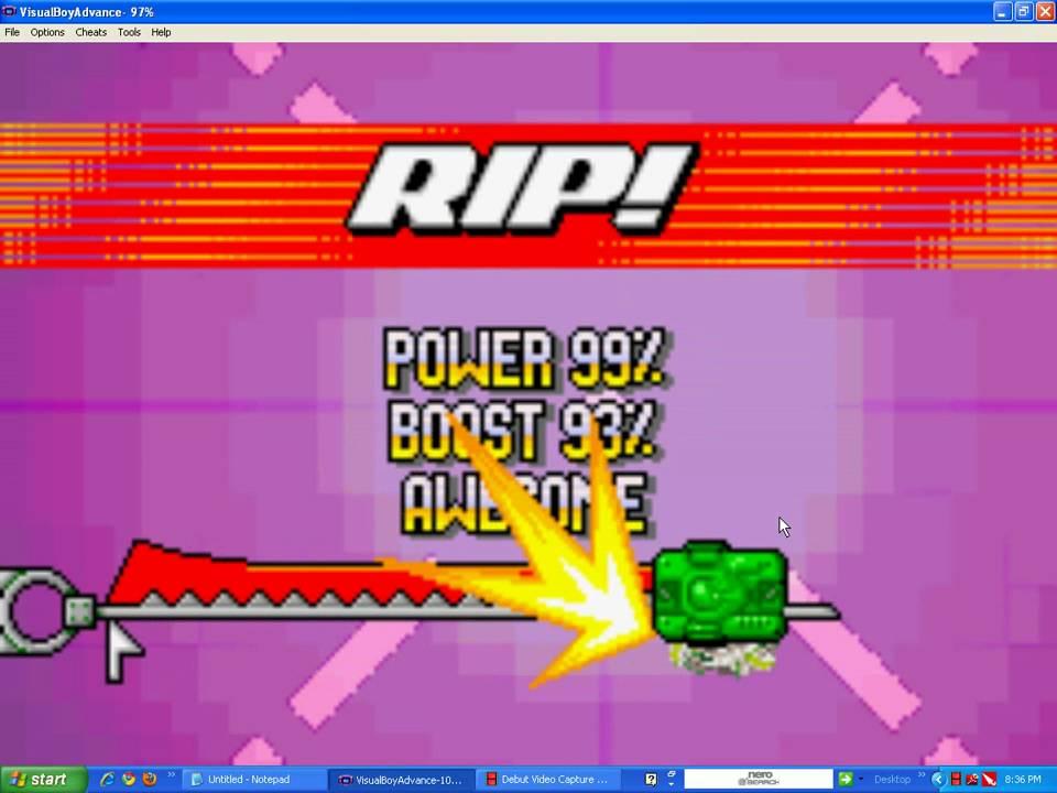 beyblade g revolution games free