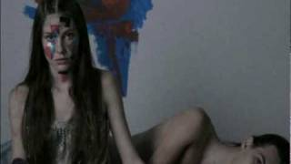 Watch Cocorosie By Your Side video