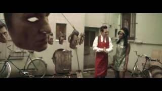 Bela B - Schwarz/ Weiss offizielles video (Songtext + Trackliste)