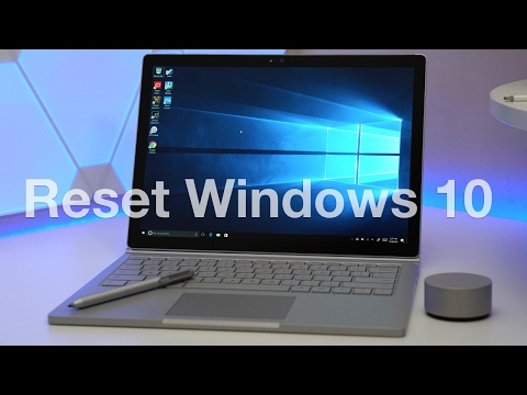 how-to-reset-windows-10-to-factory-default