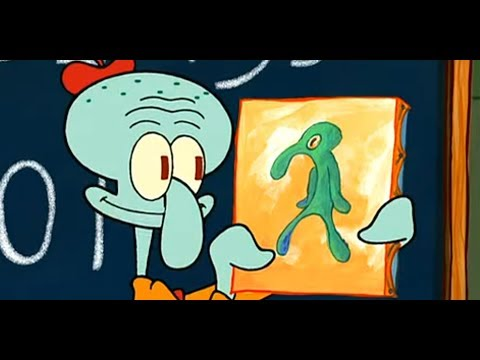 HOW TO GET THE SQUIDWARD PAINTING FOR 244$ ONLY!?!? ROBLOX LUMBER TYCOON 2