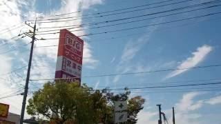 岡山・倉敷【ザ・ビッグ倉敷店・倉敷笹沖店】改築中②