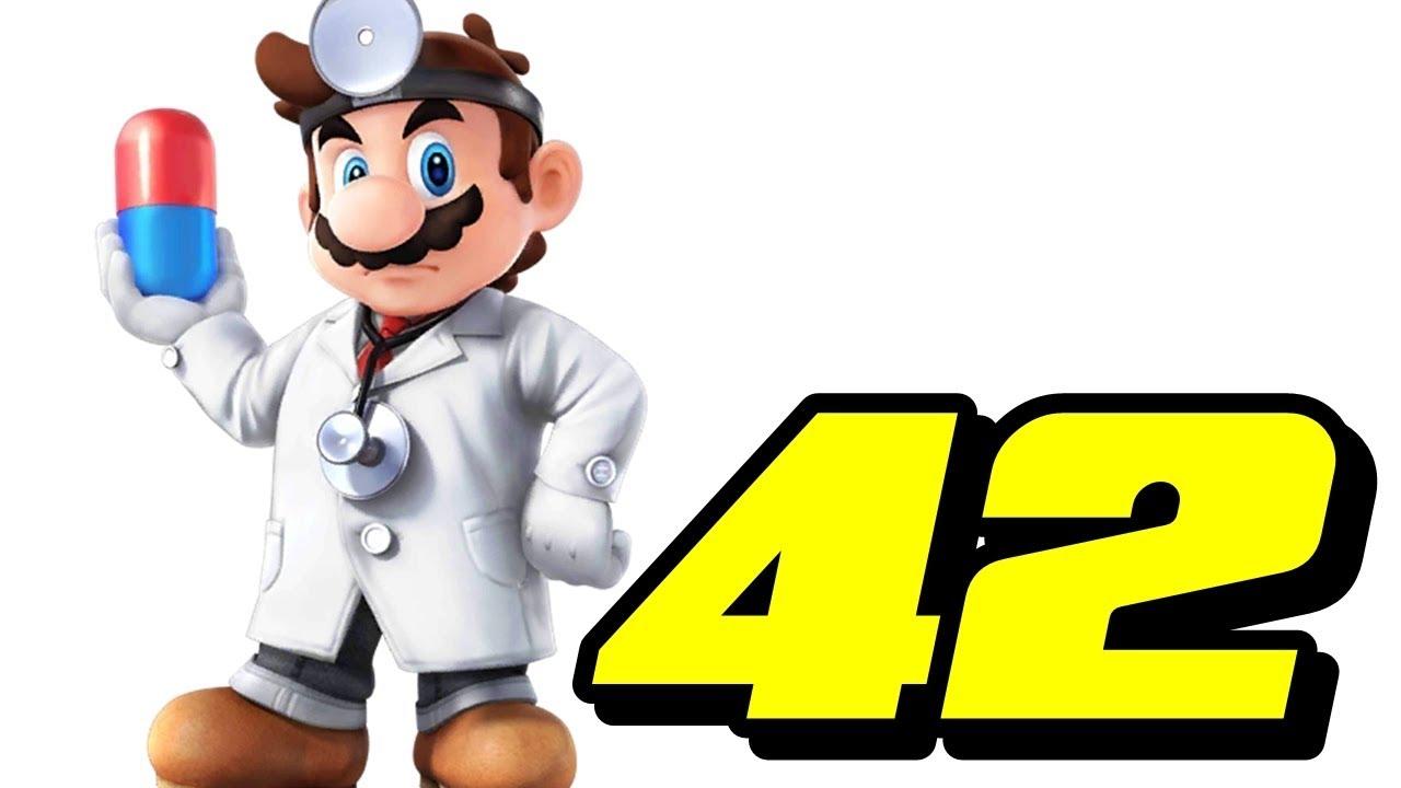 Super Fan Made Mario Bros Online EP 42 MARIO MULTIVERSE by LOST GAMES X