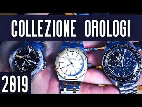 la-mia-collezione-di-orologi-(rolex,-audemars-piguet,-omega,-hublot,-...)