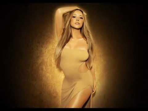Mariah Carey Ft Rick Ross & Meek Mill l Triumphant Get Em FULL 2012 l Lyrics In Description