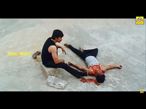 Ravi Teja Super Climax Scenes ||Fight Scenes || Ravi Teja Super Action Scenes