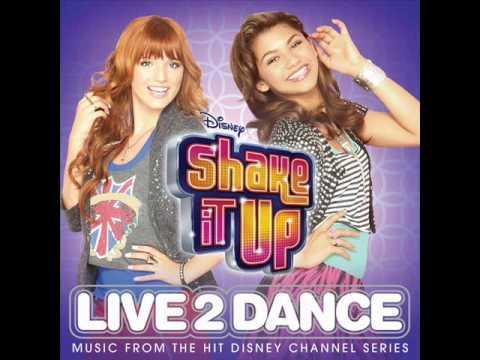 Something To Dance For - TTYLXOX Mash Up