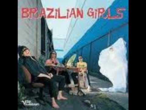 Brazilian girls pussy marijuana