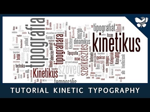 tutorial after effects kinetic typography ita hostzin com music search engine