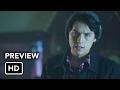 Riverdale 1x04 Inside