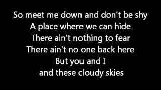 Ugly Kid Joe - Cloudy Skies (w/ Lyrics)