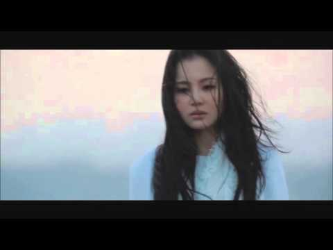 Lee Hi FeatDOK2 – FXXK WIT US