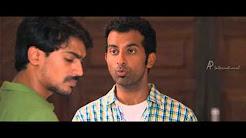 Moone Moone Varthai Tamil Full Movie Moone Moonu Varthai