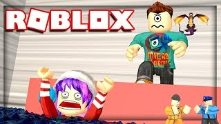 🔴 PLAYING ROBLOX WITH MY WOMAN AND SUBSCRIBERS Hole in the Wall Hole In The Wall