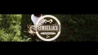 Lumberjack(, 2015-10-21T16:50:10.000Z)