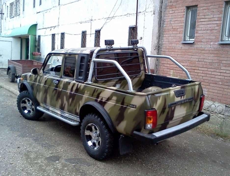 Колёса — бесплатные объявления о продаже и покупке автомобилей вис в казахстане. Авторынок бу и новых vis. Все предложения с ценами на.