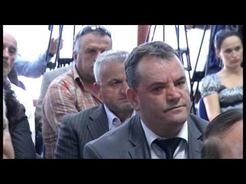 Bamir Topi: Në zgjedhjet vendore, do të hyjmë në koalicion- RTV Ora News- Lajmi i fundit-