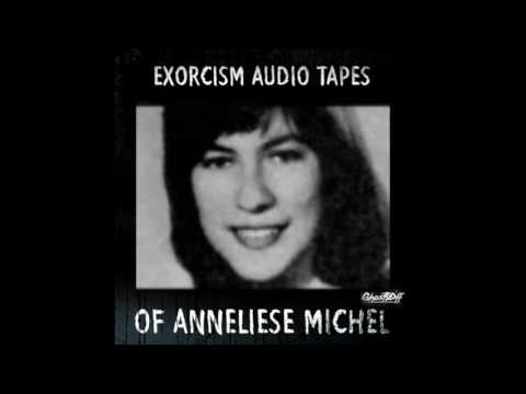 Anneliese Michel Movie REAL EXORCISM A...