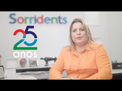 Sorridents - 25