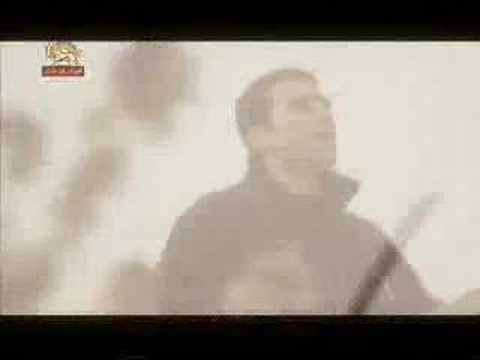 Iran Music: Atmosphere of Revolution