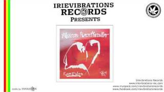 African Heartbradler - Keep It Warm (Album MegaMix - Part 1)